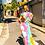 Thumbnail: Swann Dresses