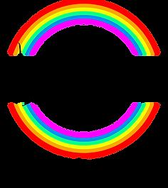 Logo de Julie et les Tropeziennes, les robes de Saint-Tropez