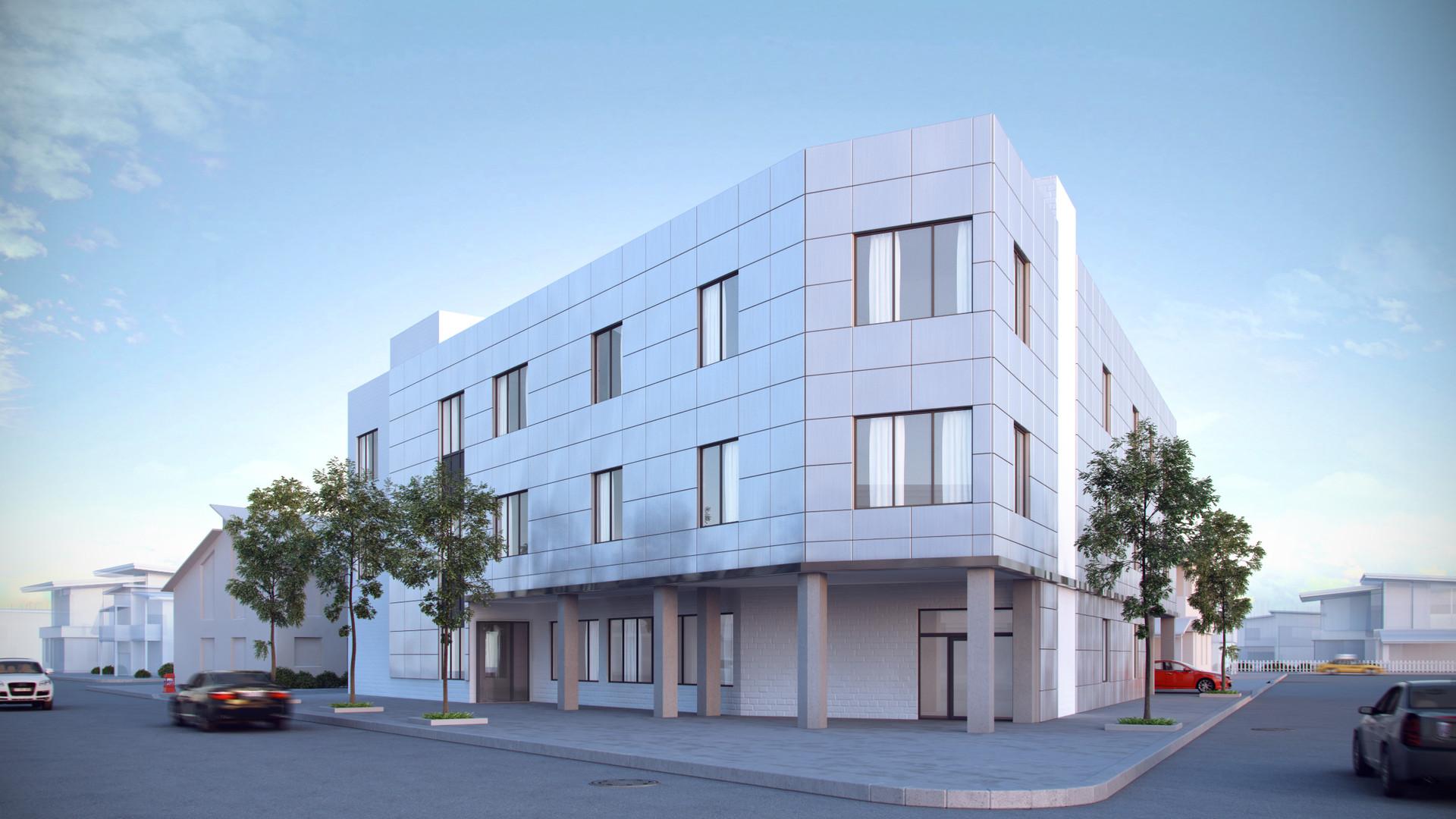 Modern Design_Kennedy North.jpg