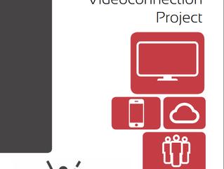 Videoconferencing Handbook