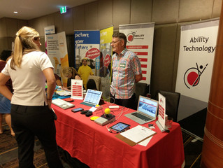 Northern Beaches NDIS Expo