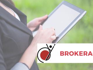 NDIS Brokerage Service