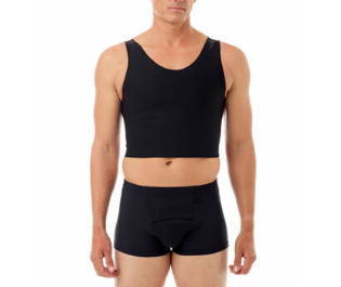 Econo High Power Compression Tri-Top Binder