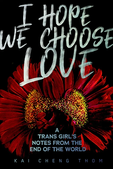 book-cover-i-hope-we-choose-love-by-kai-