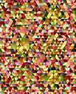 colorful-3d-triangles-background 23.01.4