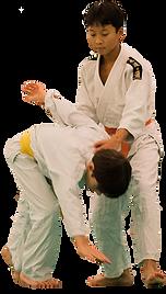 Kinder aikido.png