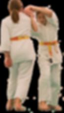 Kinder aikido 3.png