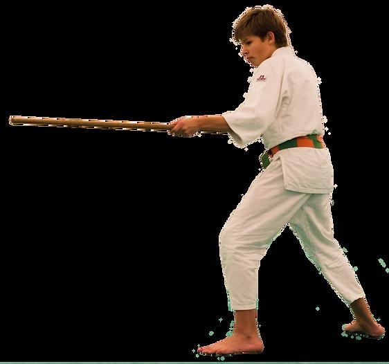 Kinder aikido 2.png