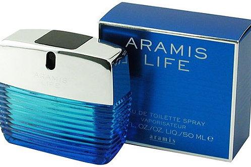 ARAMIS LIFE (TYPE)