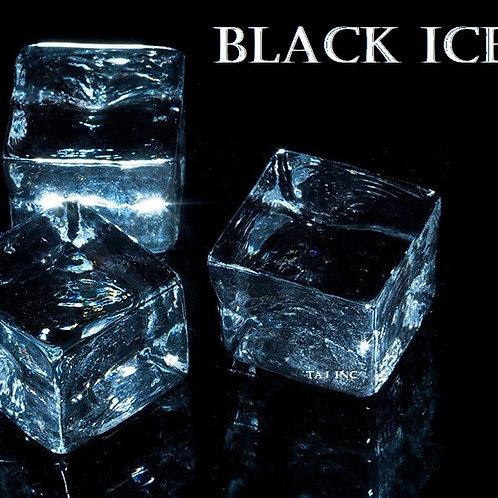 BLACK ICE (TYPE)