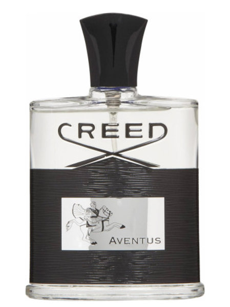 AVENTUS CREED (TYPE)