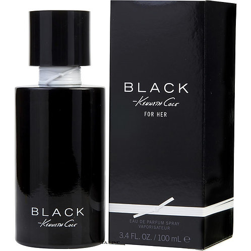 BLACK W (TYPE)