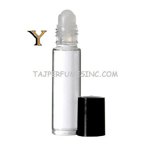 Ylang Ylang (type)