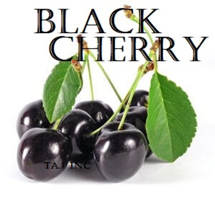 BLACK CHERRY (TYPE)
