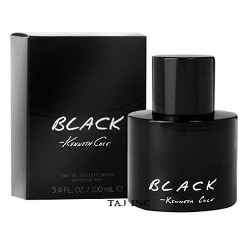 BLACK M (TYPE)