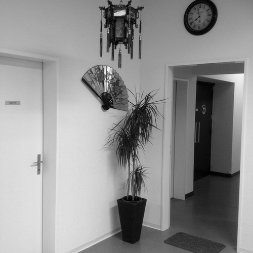 gallery16.jpg