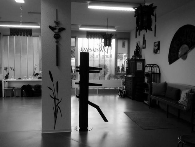 gallery19.jpg