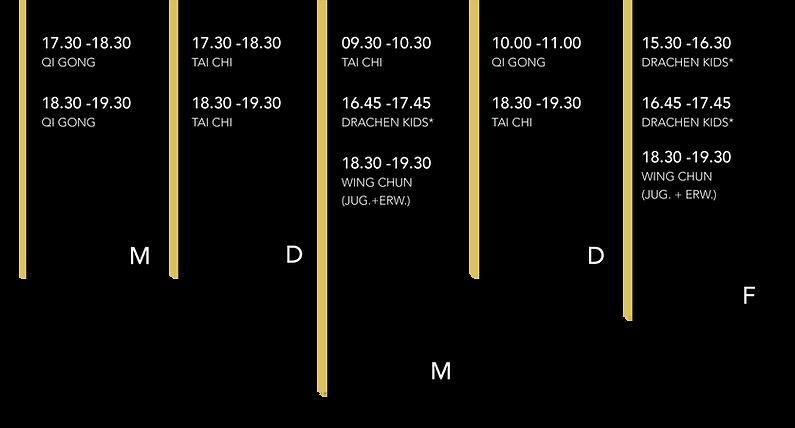 schedule300.png