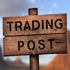 TRADING POST SIGN.png