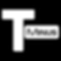 08.15.2019_T Minus Design Logo_Los Angel
