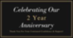 2 Year Anniversary Website Banner (2).pn