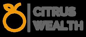 Citrus Wealth Logo