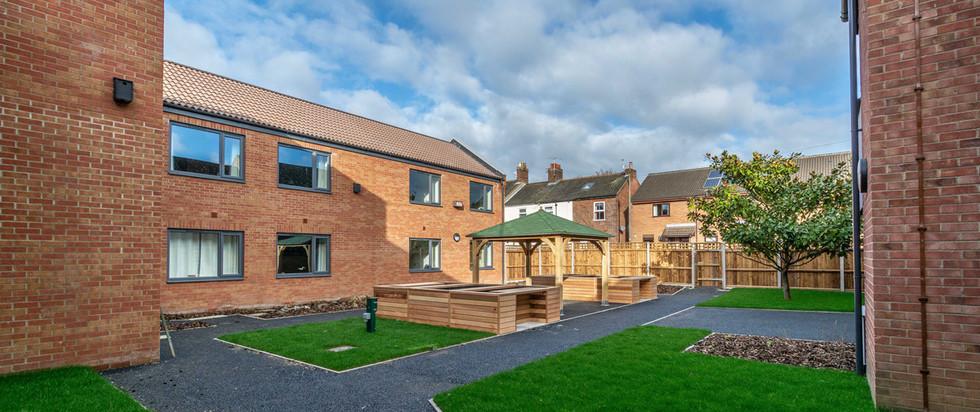 Mountfield-Care-Home-Rear-Gardens-Health