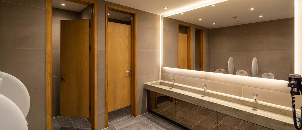 ARM-Building-Washroom-Commercial-Constru