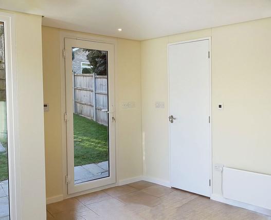 Garden_room_interior_doors.jpg