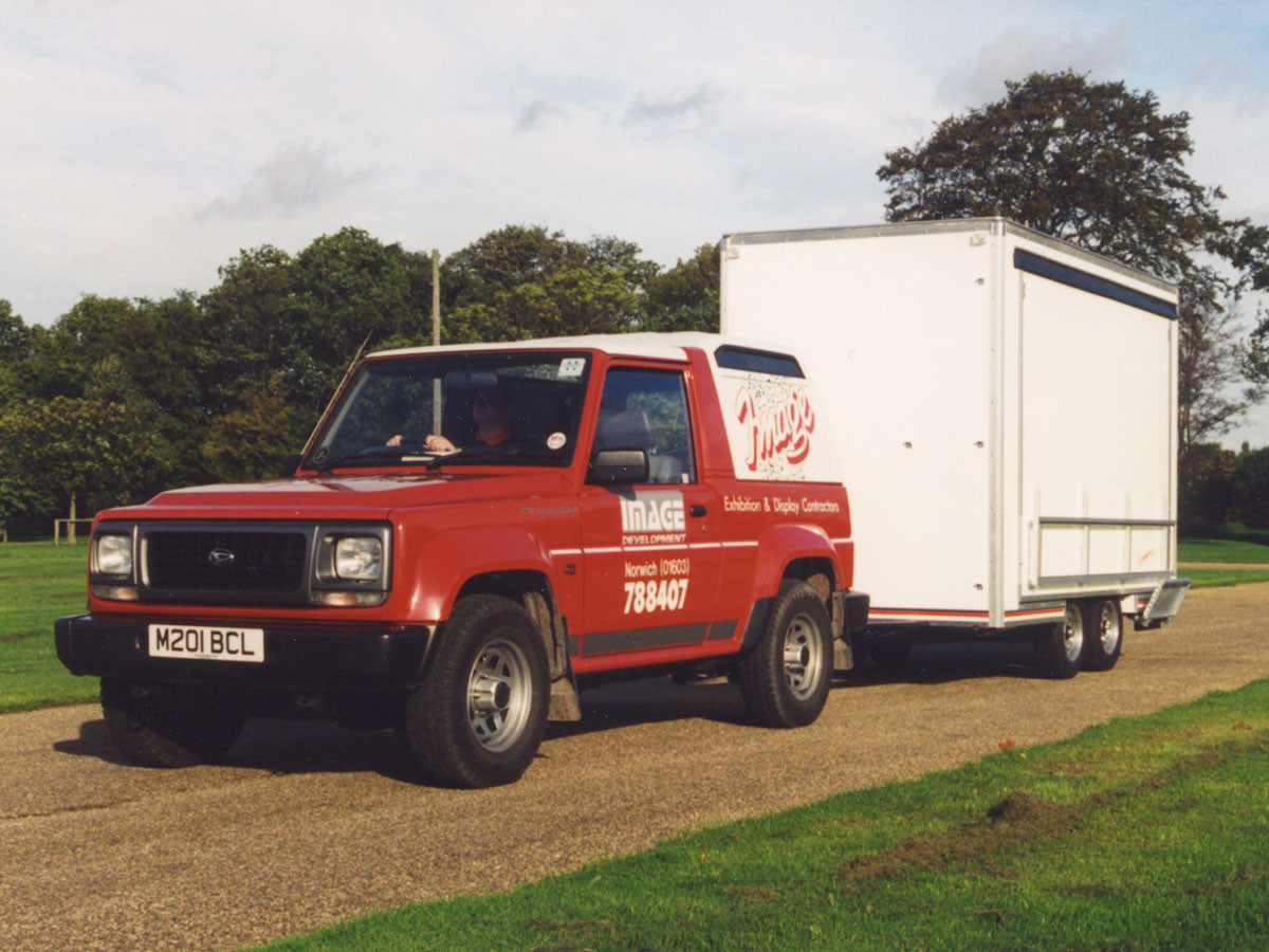 IMAGE-vehicle-with-trailer.jpg