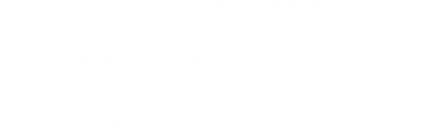 Castel Custom Wallpaper