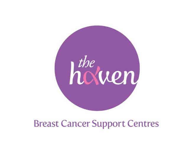 43-HAVEN-CANCER.jpg
