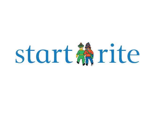 37-STARTRITE.jpg