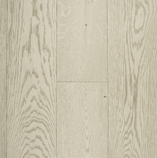 Standard Cream Wood Plank Vinyl Garden Room Flooring