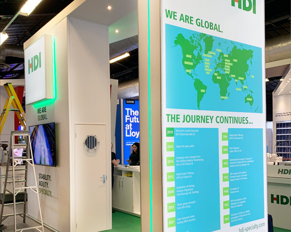 HDI_AIRMIC_2019_Exhibition_Stand_Lightbo