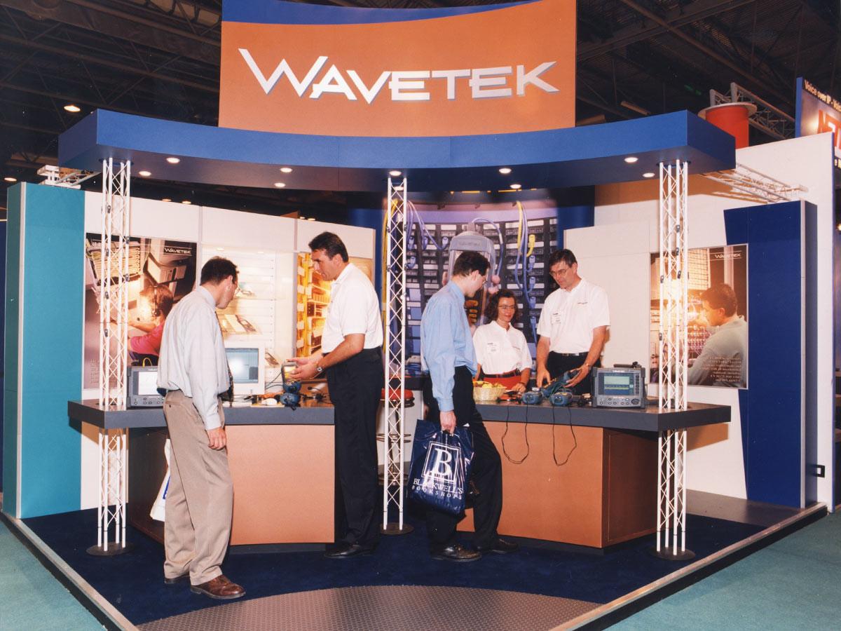 Waveteck.jpg