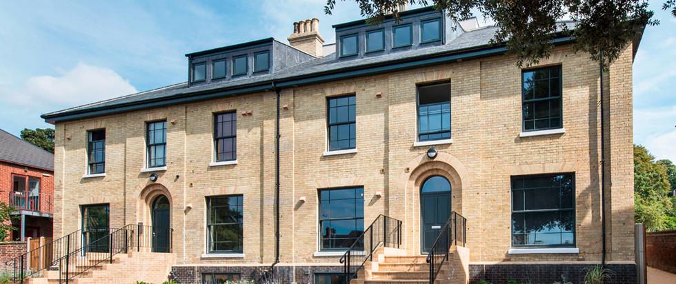 Tibbeham-House-Exterior-Residential-Cons