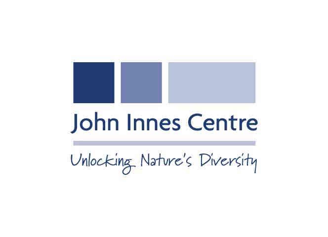 58-JOHN-INNES.jpg