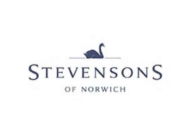 84-Stevensons.jpg