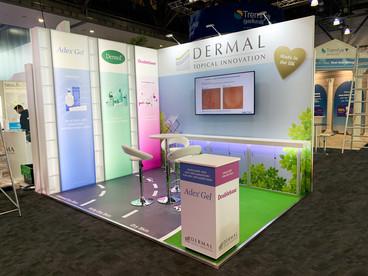 Custom-modular-exhibition-stand-for-dermatology