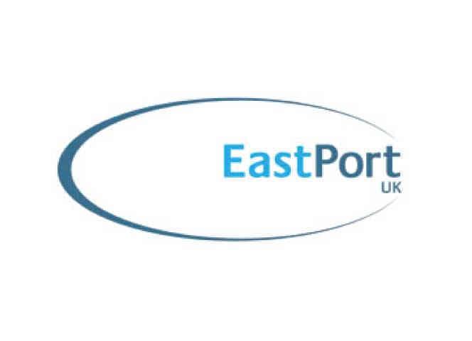 62-EASTPORT.jpg