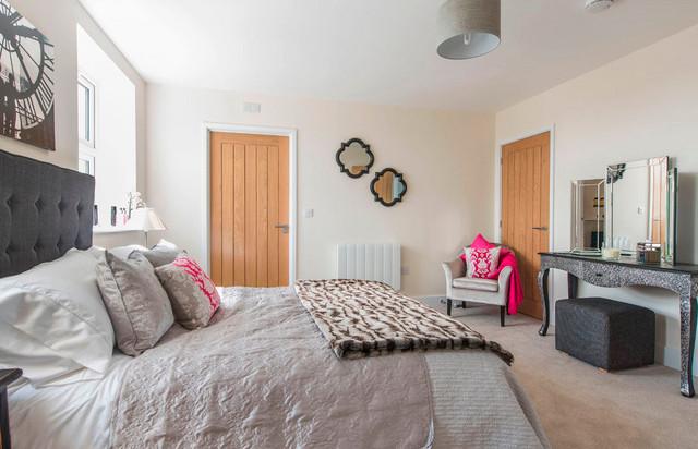 Tibbeham-House-Bedroom-Residential-Const