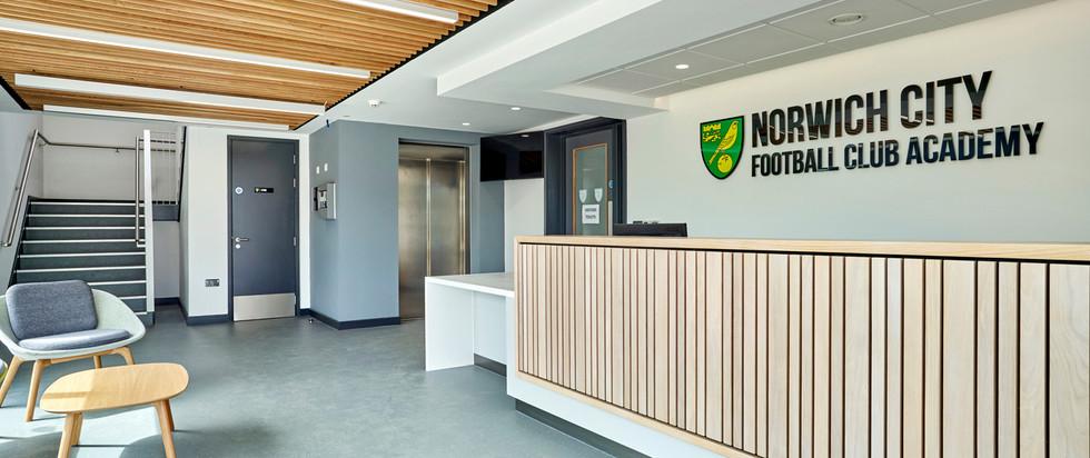 NCFC-Academy-Reception-Area-Education-Co