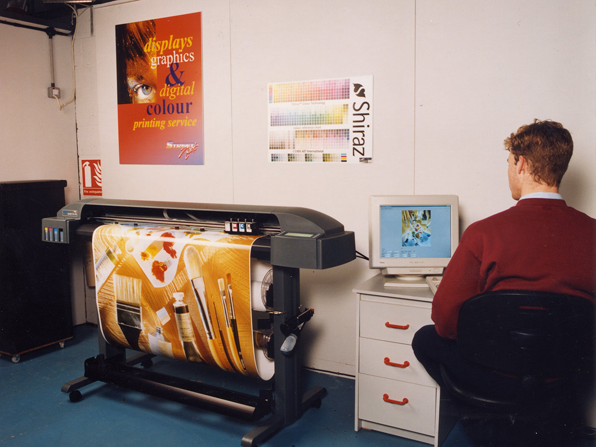 Printer-1.jpg