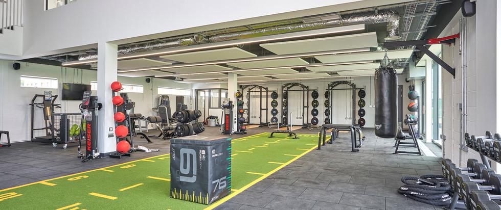 NCFC-Academy-Fitness-Suite-Education-Com
