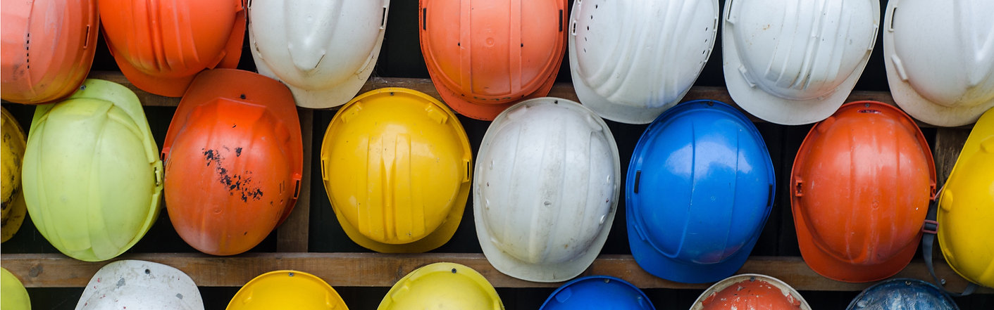 Pentaco-Construction-Careers-Strip.jpg