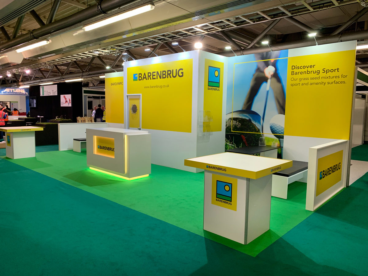 Custom-Exhibition-Stand-Design-BTME-2019