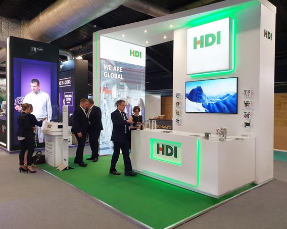 HDI_AIRMIC_2019_Exhibition_Stand.jpg