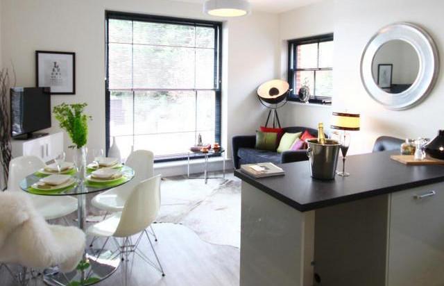 Tibbeham-House-Kitchen-Lounge-Residentia