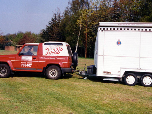 IMAGE-with-Trailer.jpg